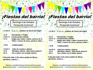 fiestascarmuel2014