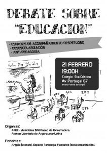 cartel-charla-educacion[1]