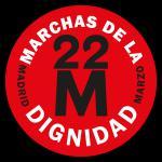 Marchas de la Dignidad y resumen del Acta APEX del  15 de marzo de 2014