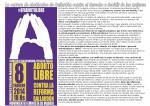 Boletín APEX febrero de 2014